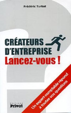 livre version 2012